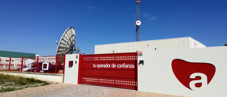 Alma-telecom-almansa.jpg