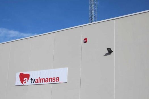 TV-ALMANSA-525x350.jpg