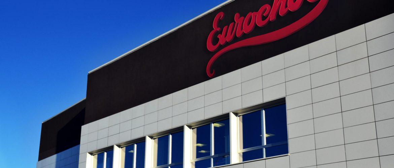 eurochoc-fabrica-e1615288174822.jpg