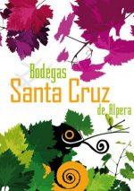 Bodegas Santa Cruz Alpera