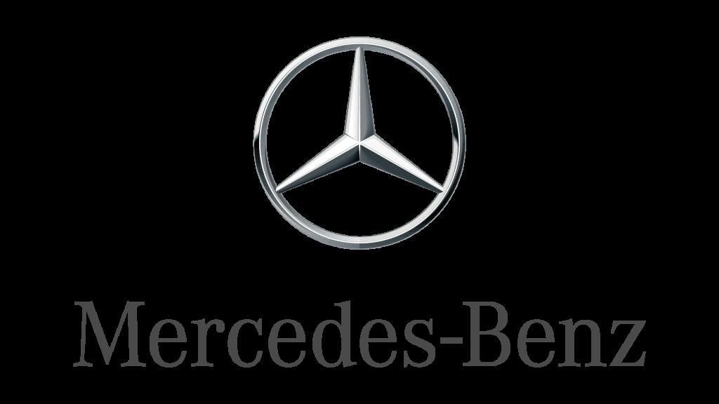 Mercedes-Benz-talleres europa