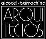 alcocel-barrachina