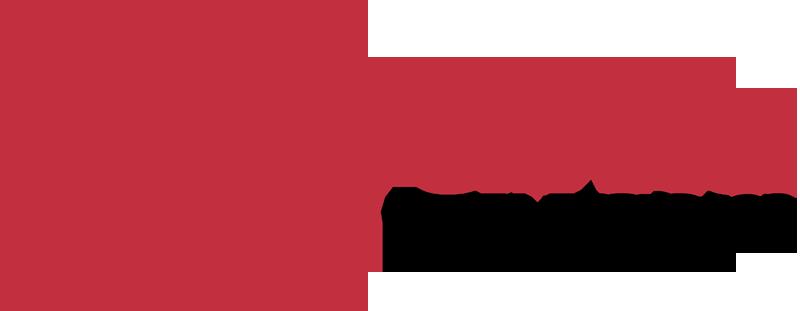 alma telecom