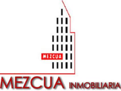mezcua