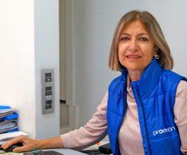 Eva Cuenca