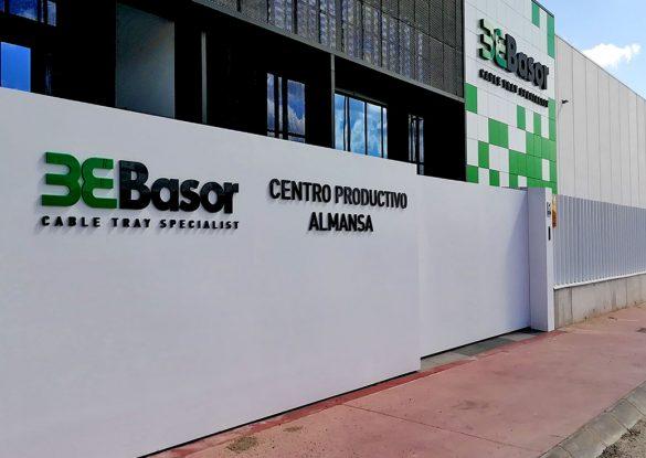 Basor Almansa